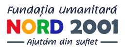 Fundatia Nord 2001